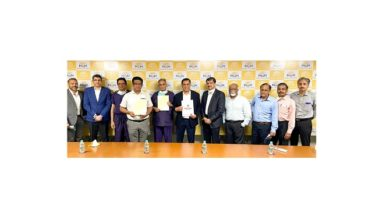 Photo of Meitra Hospital collaborates with MGM Healthcare