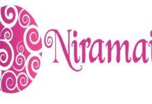 Photo of NIRAMAI receives CE Mark approval