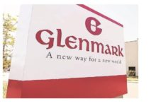Photo of Glenmark receives ANDA approval for Icatibant Injection