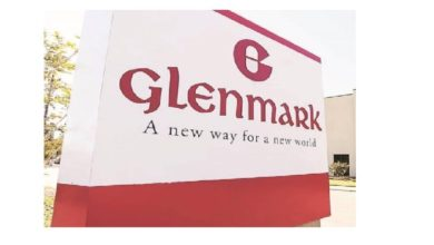 Photo of Glenmark receives marketing approval for Ryaltris in 13 countries