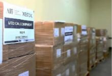 Photo of American India Foundation, Xerox come together for COVID-19 relief