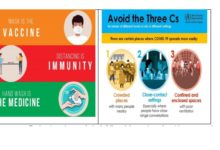 Photo of National Health Mission, Assam issues Covid guidelines for ASHA workers