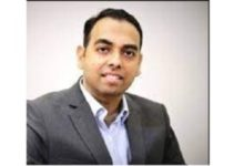 Photo of Arvind Bothra joins Aurobindo Pharma as Senior Vice President, Head of Investor Relations and Corp Comm
