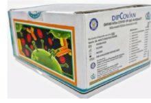 Photo of DRDO develops COVID-19 antibody detection kit