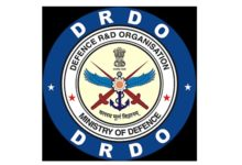 Photo of DCGI approves anti-COVID drug developed by DRDO for emergency use