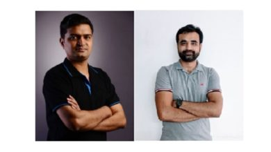 Photo of HealthPlix hires senior leaders