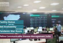 Photo of MIPL launches Lifeline Communicable Disease Management Suite