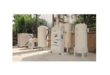Photo of Uttam Group sets up eight oxygen plants in Delhi