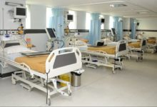 Photo of Embassy REIT, corporates to provide covid care to govt hospitals in Bengaluru