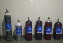 Photo of HealthCube enables oxygen distribution through OxygenForIndia initiative