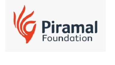 Photo of Piramal Foundation partners with Niti Aayog, to invest Rs 100 cr for covid relief
