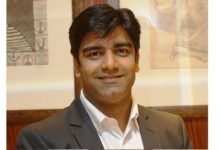 Photo of Dr Trust appoints Rohit Saini as VP of Sales and Marketing