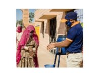 Photo of VisionSpring raises $1.5 million for India COVID-19 response