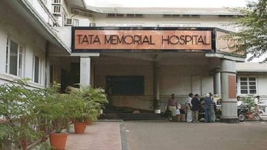 Photo of Tata Memorial Hospital to set up cancer hospital in Thane