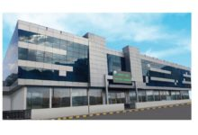 Trust Well Hospital opens unit to treat Black Fungus – Mucormycosis infection