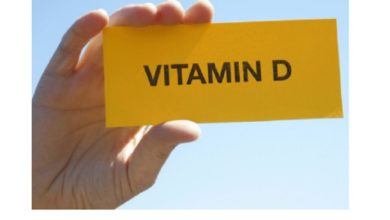 Photo of DCAL's new study focuses on vitamin D deficiency