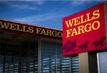 Photo of Wells Fargogrants $3 million for healthcare response in India