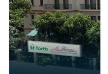 Photo of Delhi's Fortis – La Femme hospital bags Manyata certification