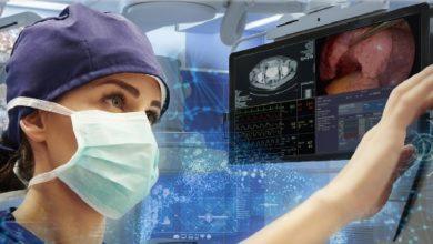 Photo of Fujifilm launches system integration platform designed for endoscopy suites