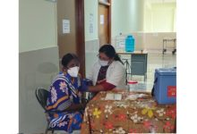 Hewlett Packard Enterprise deploys 53 COVID-19 vaccination centres across six states