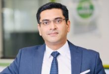 Photo of Roche Diabetes Care appoints Omar Sherief Mohammad as Head of IMEA