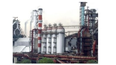 Photo of Bhilai Steel Plant opens 114-bedded covid care facility