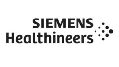 Photo of Great Place to Work Institute recognises Siemens Healthineers India
