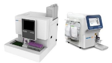 Photo of Trivitron Healthcare launches two new innovation-driven products