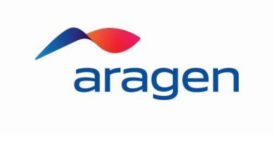 Photo of Aragen unveils new brand identity