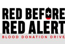 Photo of BloodForIndia aims to centralise blood donations