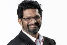 Photo of Sanjeev Sukumaran joins Syngene International as CHRO