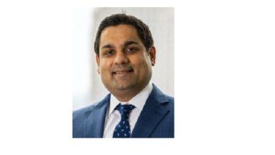 Photo of Artio Medical appoints Abhinav Shukla to Board of Directors