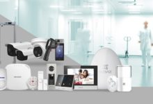 Photo of PramaHikvision launches smart healthcare security solutions