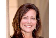 Photo of April Kapu assumes presidency of American Association of Nurse Practitioners