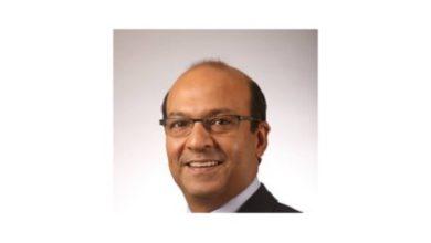 Photo of Ramesh Subrahmanian joins Everlife Board