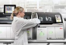Photo of Leica Biosystems enhances integration of digital pathology into diagnostic pathway