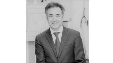 Photo of Farid Fezoua joins TVM Capital Healthcare as Managing Partner