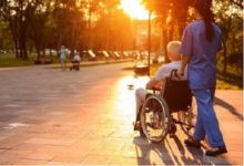 Photo of HHCO launches platform for home healthcare industry
