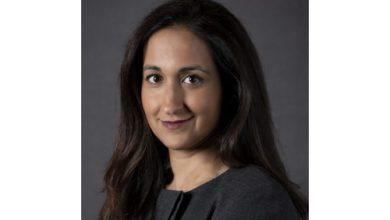 Photo of Namita Seth Mohta to lead Ariadne Labs Serious Illness Care Program