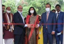 Photo of Apollo Fertility opens centre in Varanasi