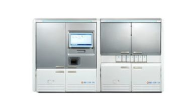 Photo of BD launches fully automated molecular diagnostic platform for US labs