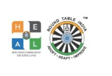 Photo of Round Table India launches project H.E.A.L