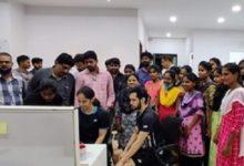 Photo of MetroMedi joins hands with Telangana govt, WE Hub and Credit Fair