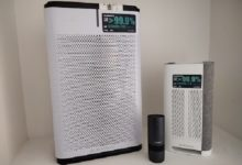 Photo of Aurabeat launches AG+ five-stage sterilisation air purifier in India