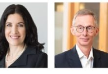 Photo of Jubilant Therapeutics strengthens Board of Directors