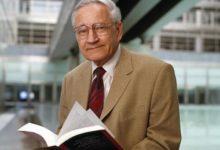 A tribute to Nobel laureate Richard Ernst