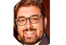 Photo of Theator appoints Kavi Vyas as COO