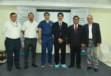 Photo of Columbia Asia Referral Hospitals Yeshwanthpur launches cath lab unit