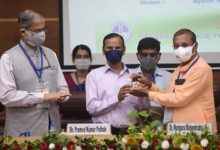 Photo of Ayush Ministry kickstarts campaign to distribute prophylactic medicines