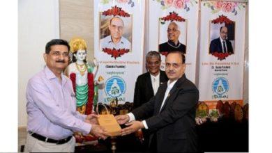 Photo of Ayudmla portal for Ayurveda medicines unveiled